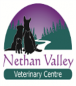 Nethan Valley Vets