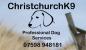 Christchurchk9.png