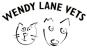 wendylane logo.png